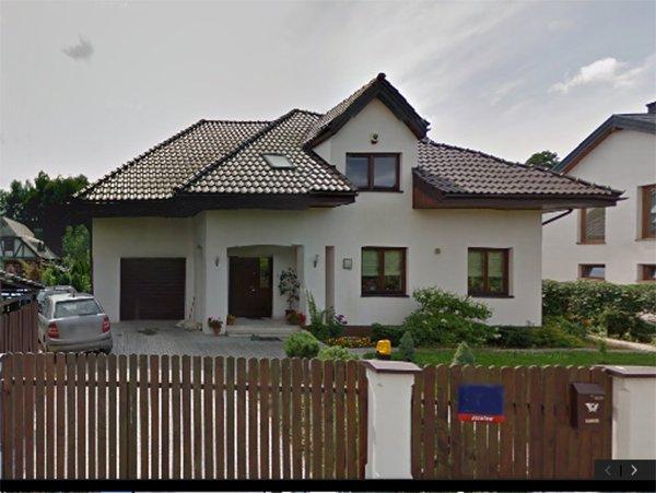 projekt-domu-adnieszka-2-fot-12-1474457749-ttrs0l32.jpg