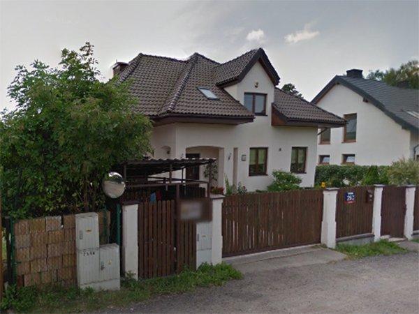 projekt-domu-adnieszka-2-fot-13-1474457751-ax_ozjk7.jpg