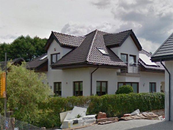 projekt-domu-adnieszka-2-fot-14-1474457752-dxyktatc.jpg