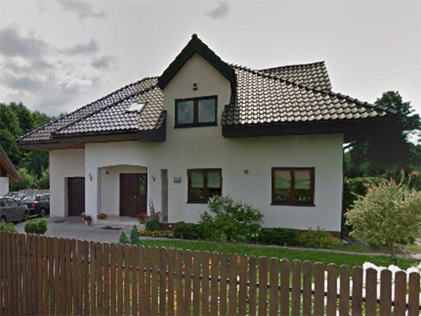 projekt-domu-adnieszka-2-fot-15-1474457753-wxgtdswb.jpg