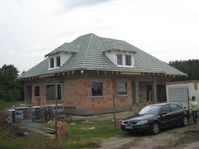 projekt-domu-adnieszka-2-fot-16-1474457756-92_ets5h.jpg