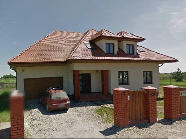 projekt-domu-adnieszka-2-fot-17-1479891269-vltx66qg.jpg