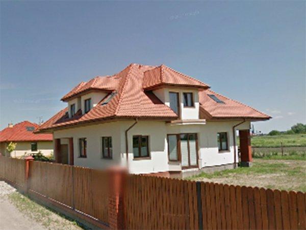 projekt-domu-adnieszka-2-fot-18-1479891273-adcefcsh.jpg