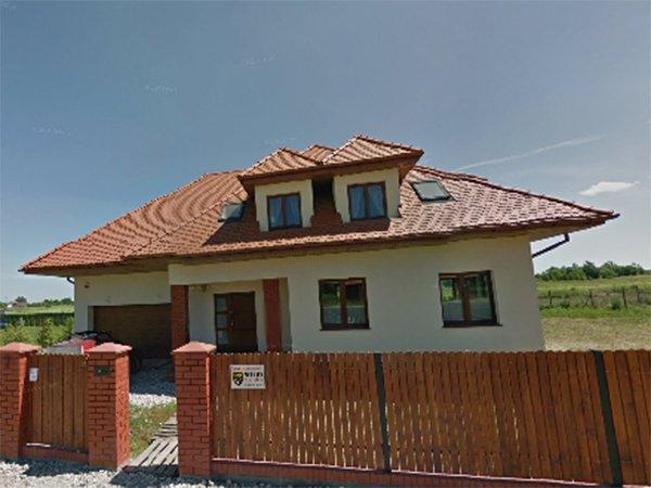 projekt-domu-adnieszka-2-fot-19-1479891276-f3k54mcr.jpg