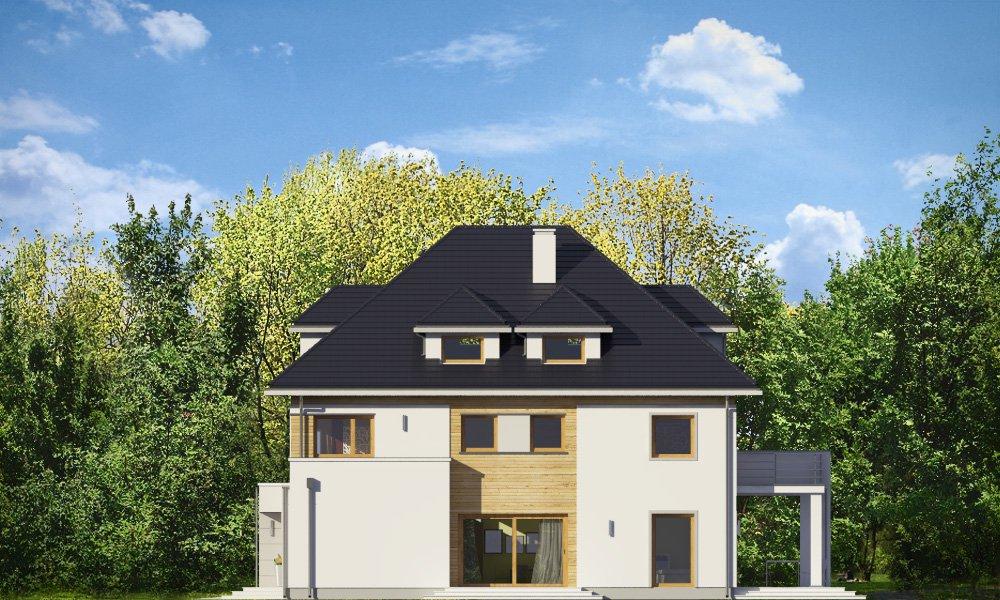 projekt-domu-agat-2-elewacja-boczna-1420712266-aebenqkf.jpg