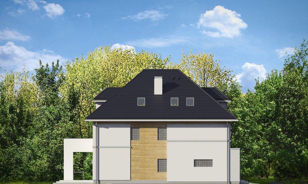projekt-domu-agat-2-elewacja-boczna-1420712269-lfhvwyq1.jpg