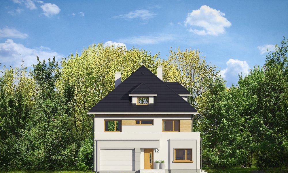 projekt-domu-agat-2-elewacja-frontowa-1420712273-hploo_2.jpg