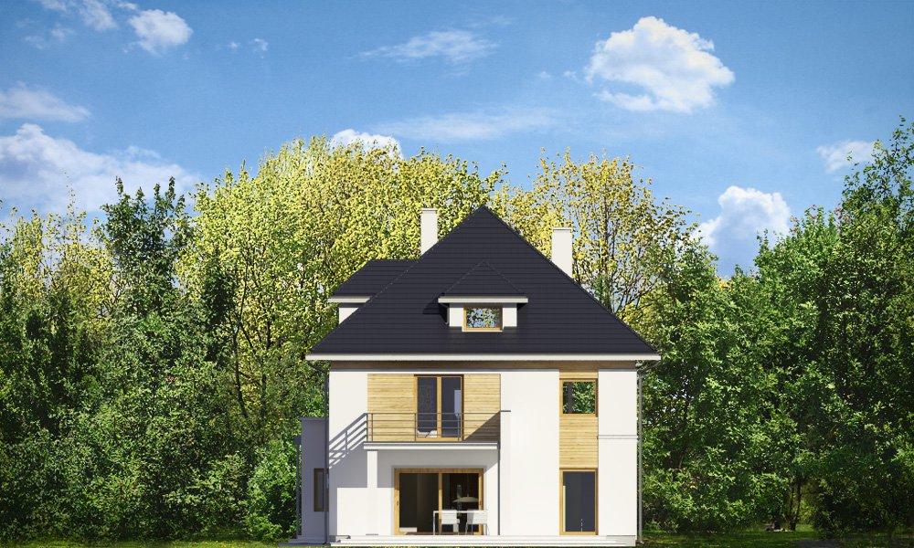 projekt-domu-agat-2-elewacja-tylna-1420712277-cfmsxspw.jpg