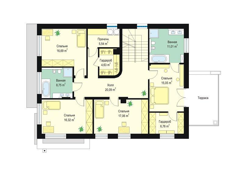 projekt-domu-agat-2-rzut-poddasza-1420716032.jpg