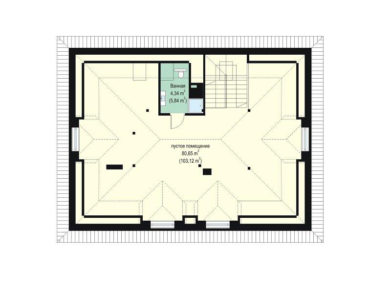 projekt-domu-agat-2-rzut-strychu-1420716078.jpg