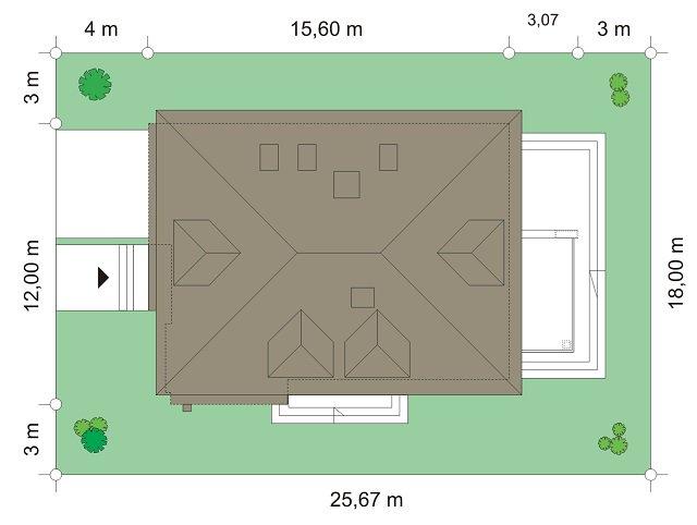 projekt-domu-agat-2-sytuacja-1420712455.jpg