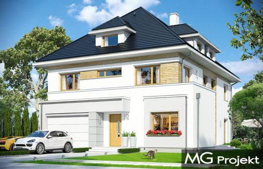 projekt-domu-agat-2-wizualizacja-front-1420712072.jpg
