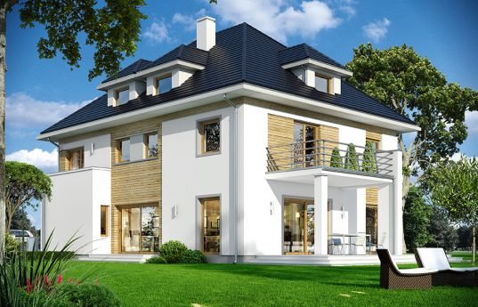 projekt-domu-agat-2-wizualizacja-tylna-1420712383.jpg