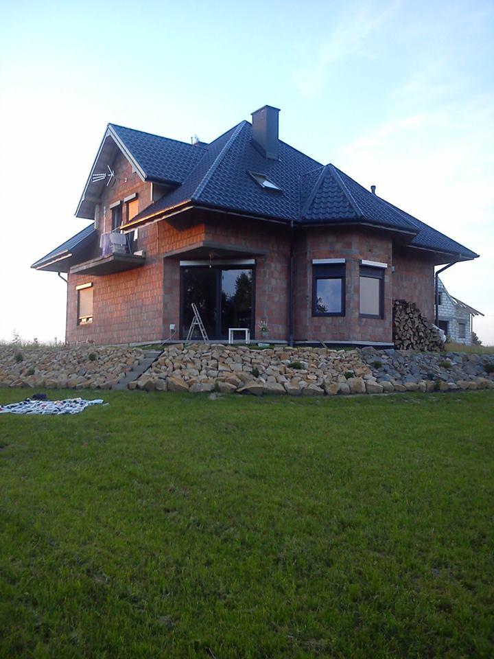 projekt-domu-agatka-fot-1-1374840027-ec93w5ml.jpg