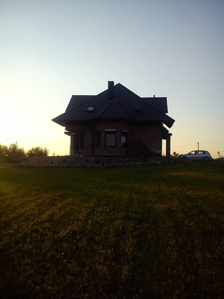 projekt-domu-agatka-fot-2-1374840031-zbou7kb3.jpg
