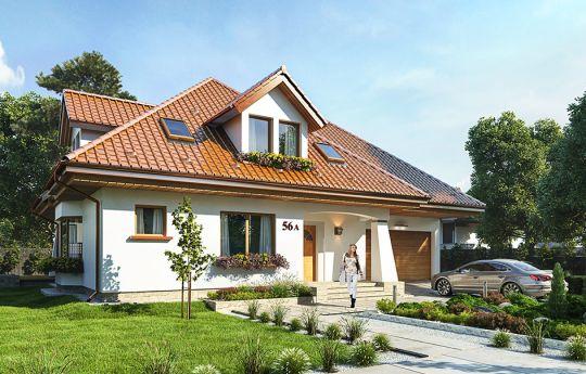 projekt-domu-agnieszka-3-wizualizacja-frontu-1523259933.jpg