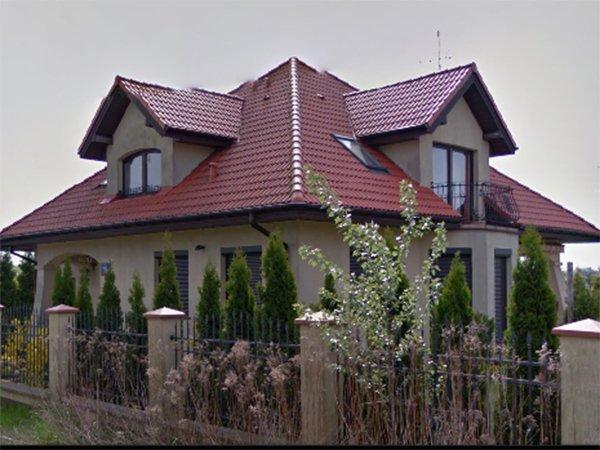 projekt-domu-agnieszka-fot-32-1473418254-w35_udsz.jpg