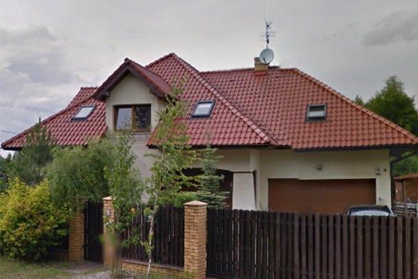projekt-domu-agnieszka-fot-33-1473418255-fm_w0w9o.jpg