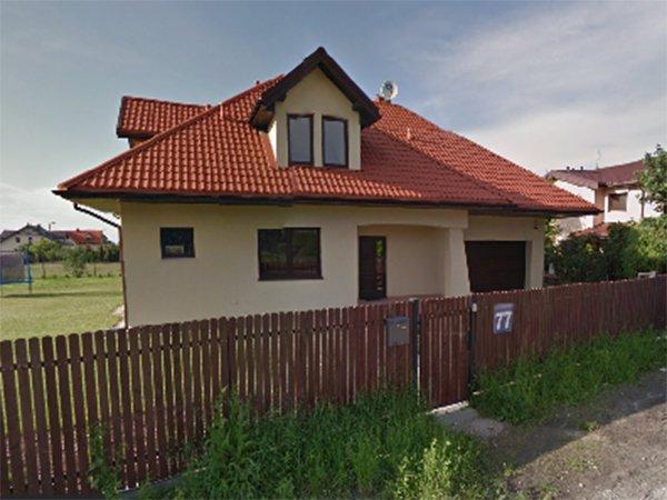 projekt-domu-agnieszka-fot-34-1473418256-akhxtk7q.jpg