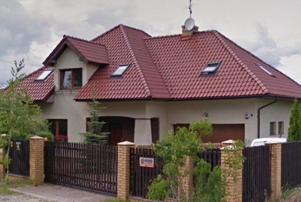 projekt-domu-agnieszka-fot-35-1473418258-b2_pjrx1.jpg