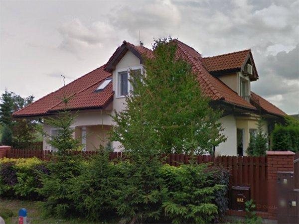 projekt-domu-agnieszka-fot-36-1473418259-_3nazc4d.jpg