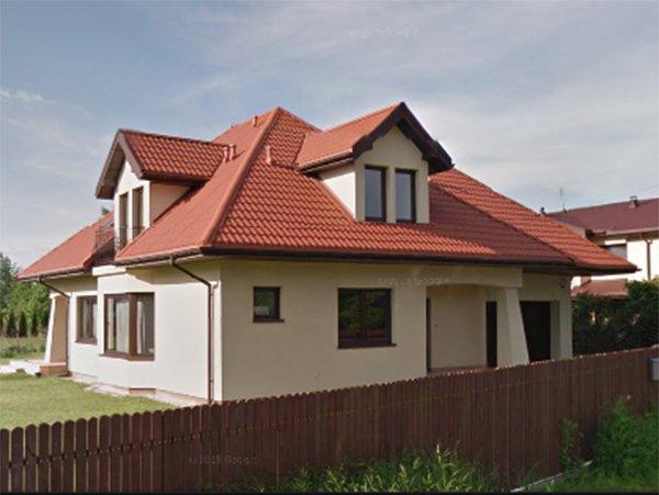 projekt-domu-agnieszka-fot-37-1473418260-fwvfntbt.jpg