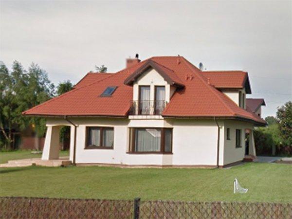 projekt-domu-agnieszka-fot-38-1473418261-falfckae.jpg
