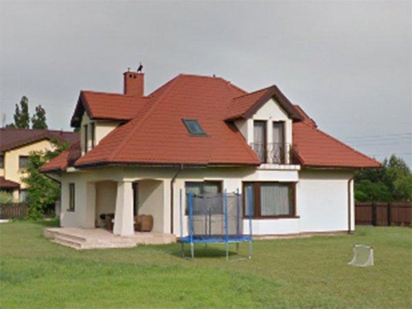 projekt-domu-agnieszka-fot-39-1473418262-wm48tjgm.jpg
