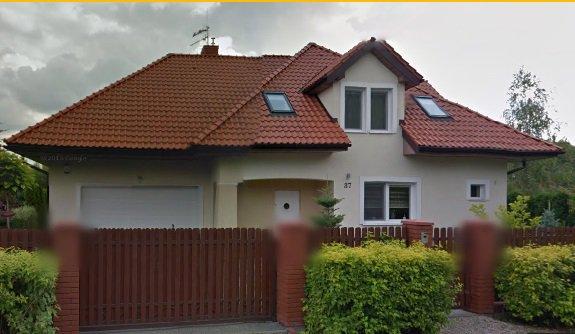 projekt-domu-agnieszka-fot-40-1473418263-jvxxw1eu.jpg