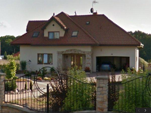 projekt-domu-agnieszka-fot-41-1473418264-qzuysgg0.jpg