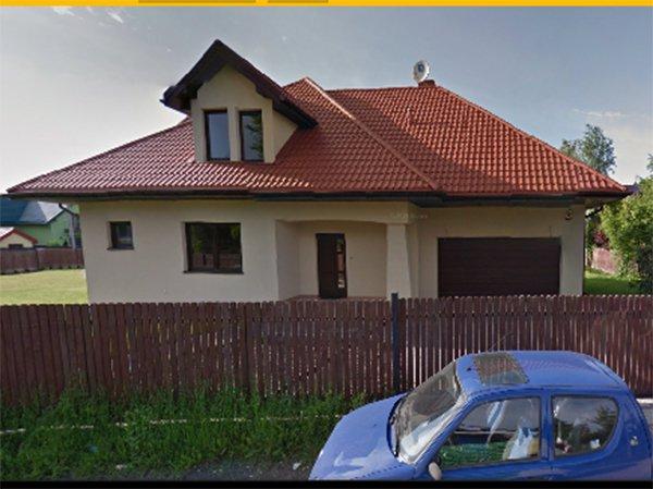 projekt-domu-agnieszka-fot-42-1473418265-xuxjd7hc.jpg