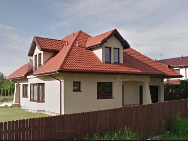 projekt-domu-agnieszka-fot-43-1473418266-2mggskhl.jpg