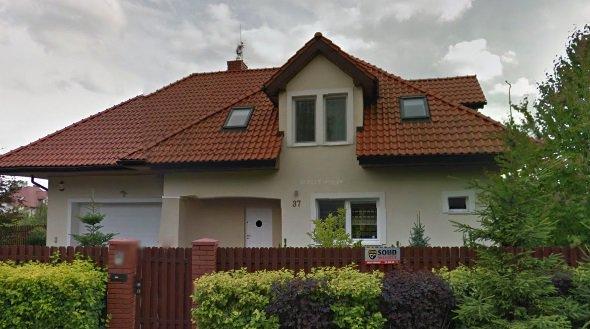 projekt-domu-agnieszka-fot-44-1473418266-hdhbbuff.jpg
