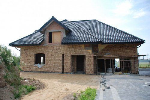 projekt-domu-agnieszka-fot-45-1474456546-ihrdvp8i.jpg