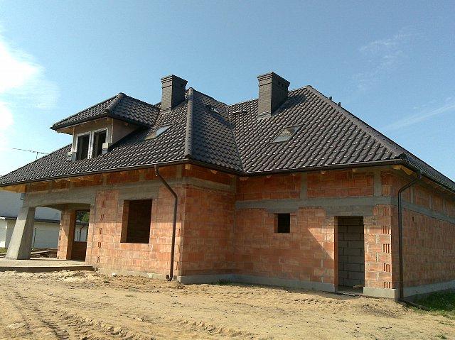 projekt-domu-agnieszka-fot-46-1474456547-ncocjvx1.jpg