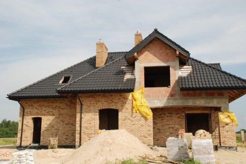projekt-domu-agnieszka-fot-47-1474456547-lpkkfaky.jpg