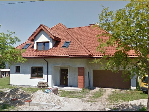 projekt-domu-agnieszka-fot-48-1474456549-5eswqg1k.jpg