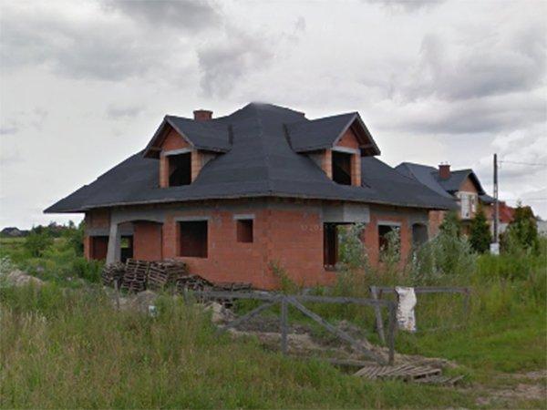 projekt-domu-agnieszka-fot-49-1474456550-k5dmphnr.jpg