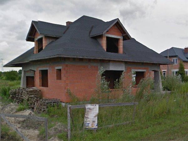 projekt-domu-agnieszka-fot-50-1474456553-gb49f2vl.jpg