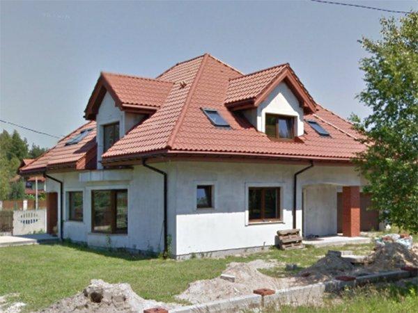 projekt-domu-agnieszka-fot-51-1474456554-ilm50jsq.jpg