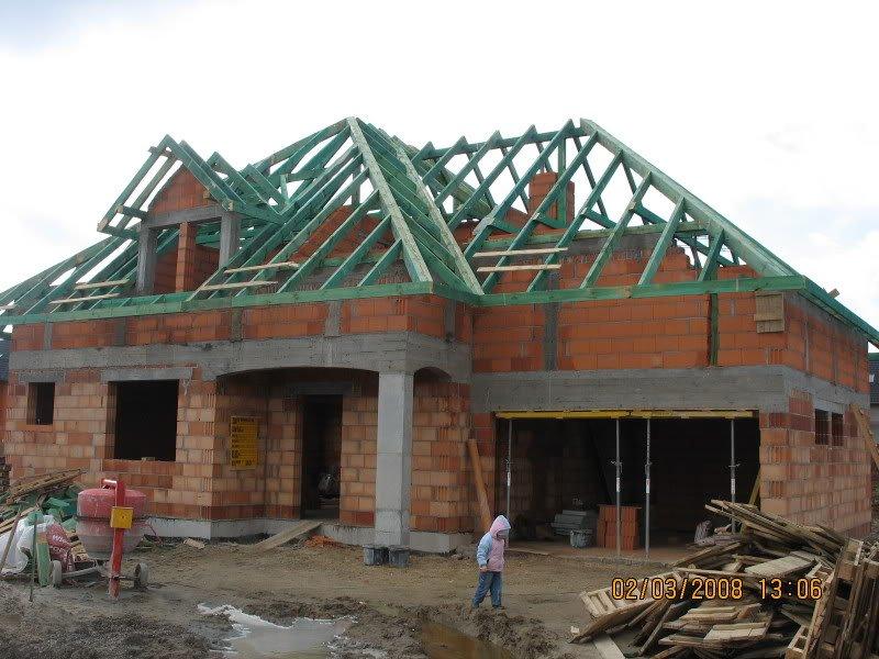 projekt-domu-agnieszka-fot-52-1474456556-xh5lqn4z.jpg