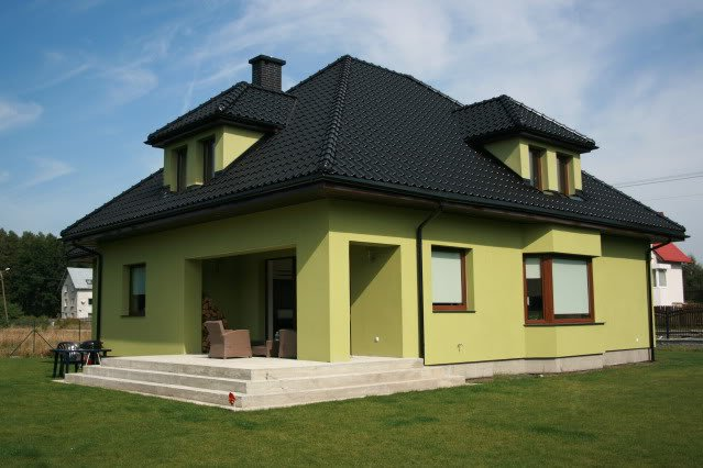 projekt-domu-agnieszka-fot-53-1474456561-3tifd4pt.jpg