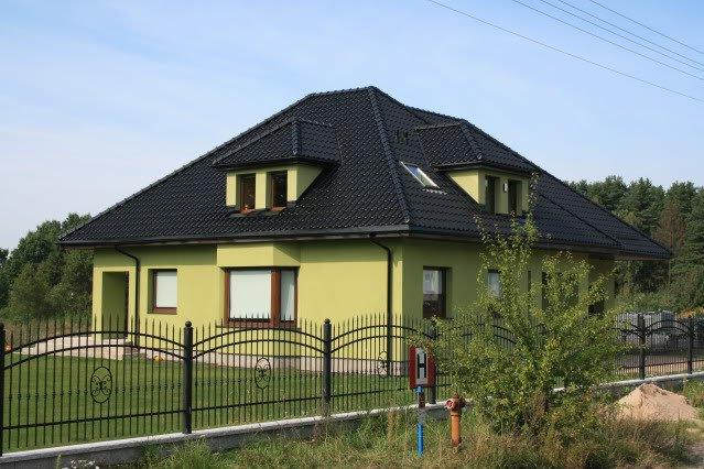 projekt-domu-agnieszka-fot-54-1474456562-nmpku7pe.jpg