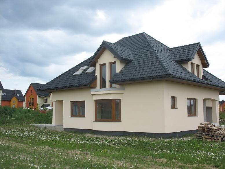 projekt-domu-agnieszka-fot-55-1474456565-jp0ef3lp.jpg