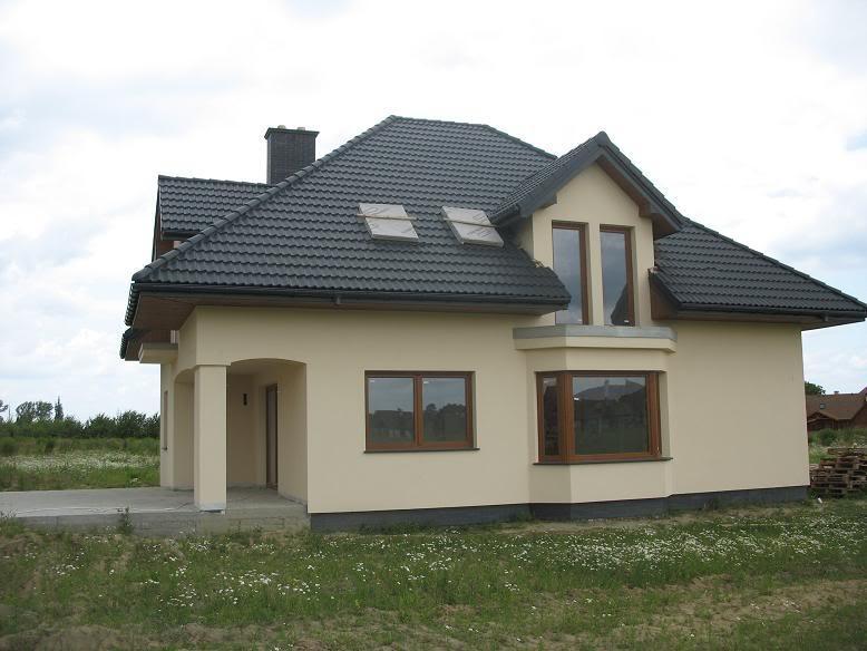 projekt-domu-agnieszka-fot-56-1474456566-c8zwya05.jpg