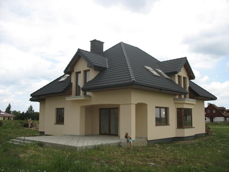 projekt-domu-agnieszka-fot-57-1474456567-hcgk27fw.jpg
