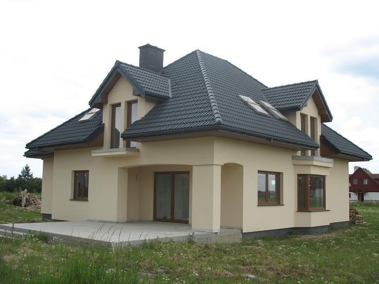 projekt-domu-agnieszka-fot-58-1474456568-hjtd1p76.jpg