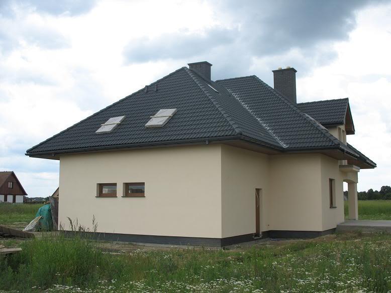 projekt-domu-agnieszka-fot-59-1474456568-de9zmboz.jpg