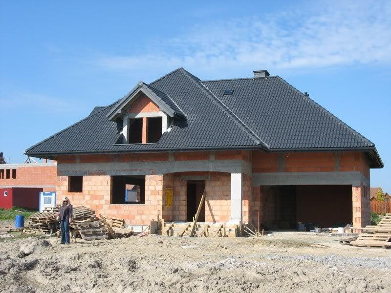 projekt-domu-agnieszka-fot-60-1474456569-tbqnrfeu.jpg