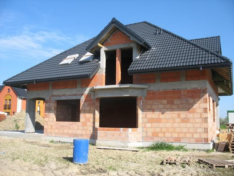 projekt-domu-agnieszka-fot-61-1474456569-si2gb3so.jpg